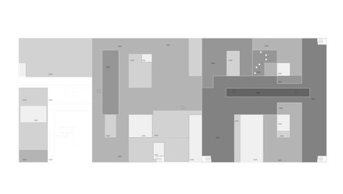 Idomlis833_06_planta_piso_cobertura_large