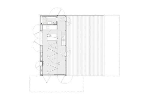 Ha_casa-garoza_02_planta-baja_large