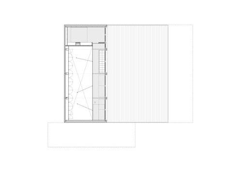 Herreros Arquitectos — Garoza house 10.1