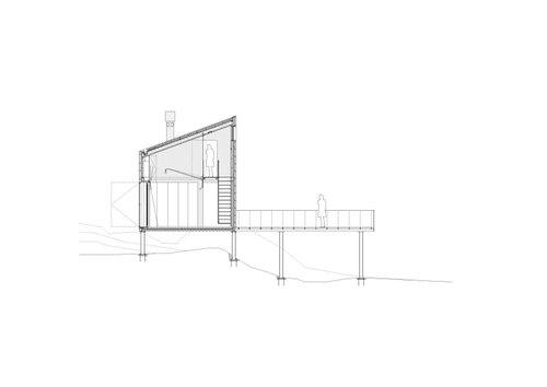 Ha_casa-garoza_04_seccion-transversal_large