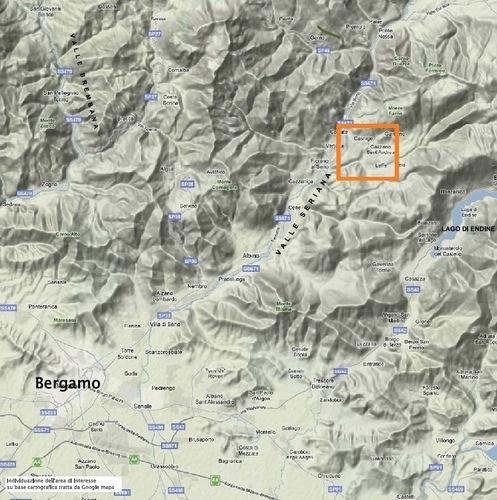 1a_inquadramento_territoriale_large