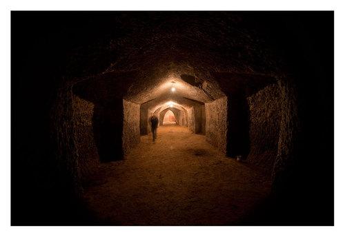 009_castle-winery_fernando-moral_palencia_spain_photo-jorge-l¢pez-conde_large
