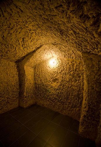010_castle-winery_fernando-moral_palencia_spain_photo-jorge-l¢pez-conde_large