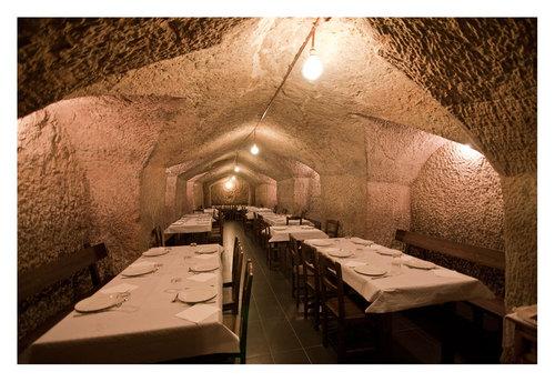 013_castle-winery_fernando-moral_palencia_spain_photo-jorge-l¢pez-conde_large