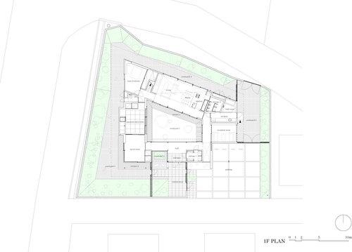 1f-plan_large