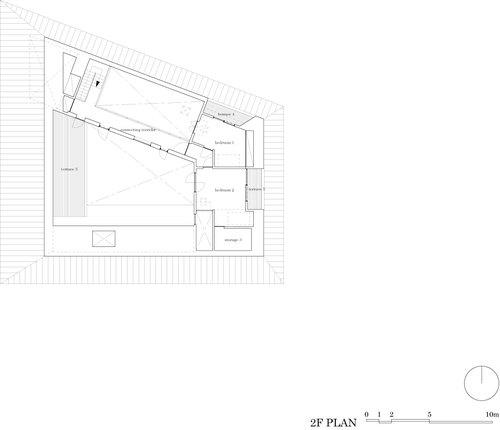 2f-plan_large