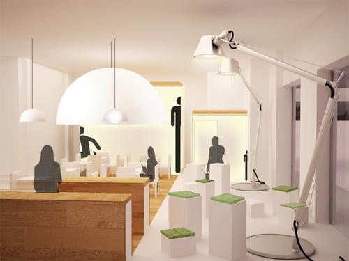 21_rendering_pt_lounge_large