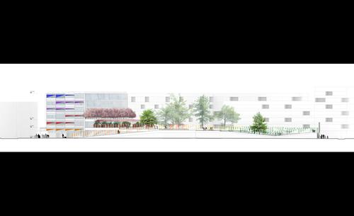 Bale_facade1_large