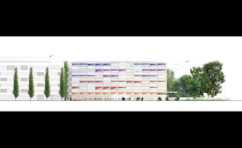 Bale_facade2_large