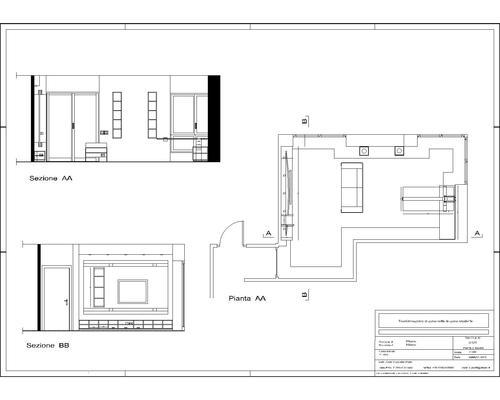 Per_sito-model_large
