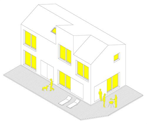MYCC — JP House