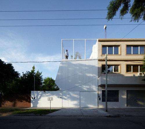 adamo-faiden — Casa Martos