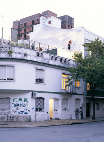adamo-faiden — Casa Núñez