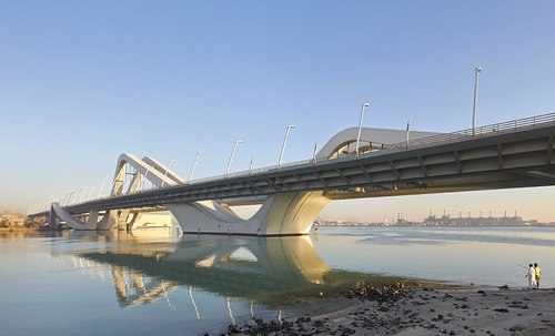 Zha_sheikh_zayed_bridge_©hufton_crow_2_large