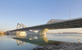 Zha_sheikh_zayed_bridge_©hufton_crow_2_normal