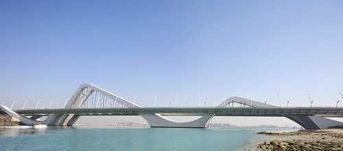 Zha_sheikh_zayed_bridge_©hufton_crow_9_large