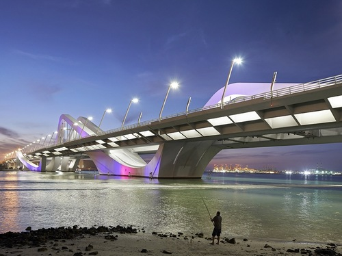 Zha_sheikh_zayed_bridge_©hufton_crow_16_large