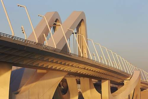 Zha_sheikh_zayed_bridge_©hufton_crow_18_large