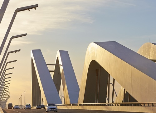 Zha_sheikh_zayed_bridge_©hufton_crow_21_large
