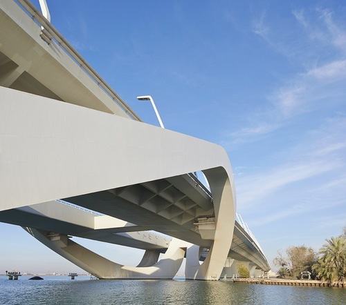 Zha_sheikh_zayed_bridge_©hufton_crow_40_large