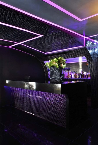 Sabai_lounge-01_large