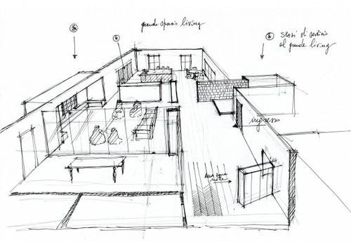 Fedele_open-space_sketch_large