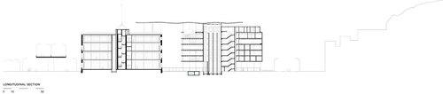 Bernardes Arquitetura, Jacobsen Arquitetura — MAR – Art Museum of Rio