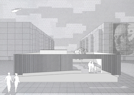 Patio_pavilion_72dpi_grey_pic_normal
