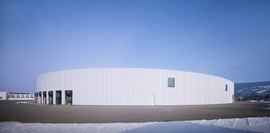 Sanaa_factory_building_00017696_normal