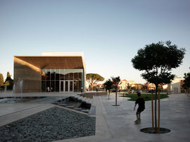 1_teatromontalto_photopietrosavorelli_normal