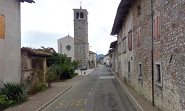 Bottenicco_via_boiani_-_google_maps1_normal