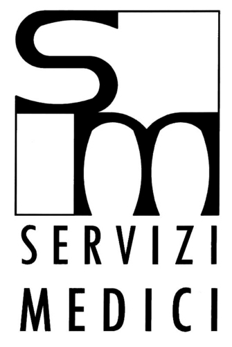 Logo_sm_large