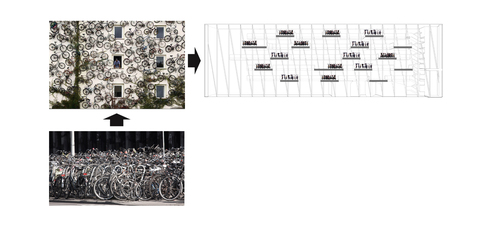 Bike_schema_copia_2_large