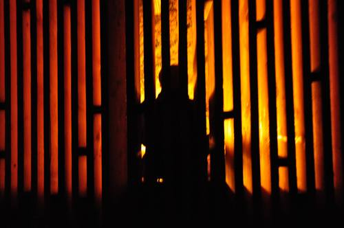 sa.und.sa architetti, Salvatore Carbone, sara omassi — ESTIA.la stanza del focolare