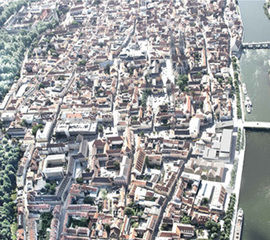 Vista_panoramica_normal