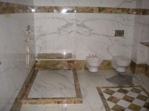 Planning Studio S.r.l. — Ristrutturazione Villa - Lago di Como - Divisare by ...