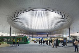 H_dm_messe_hall_basel_©hufton_crow_042_normal