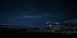 Bpr---great-fens---night-perspective_normal