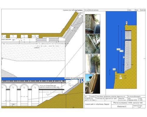 - elaborati_grafici_villa_herta-ISO_A3_blocco_di_titolo.plt_large
