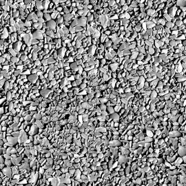 Gravel_bump_normal