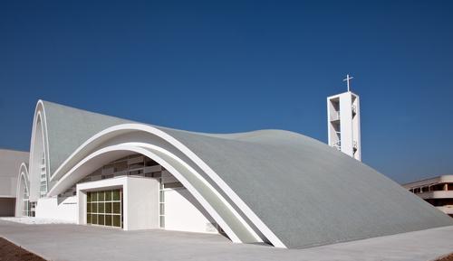 Studio di Architettura Anselmi & Associati  — Grand Prix Casalgrande Padana 2010-2012-RIVESTIMENTI DI FACCIATA,PAVIMENTAZIONI ESTERNE