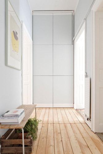 Studio Oink — Apartment Wiesbaden
