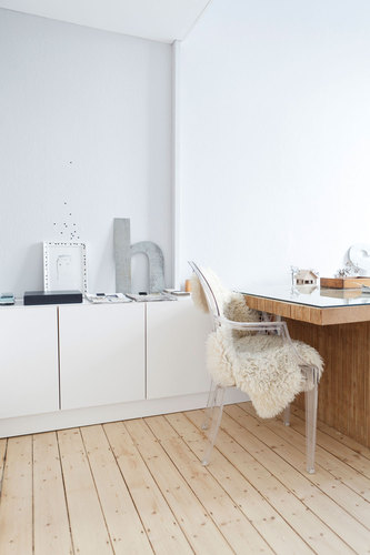 Studio Oink — Apartment Wiesbaden