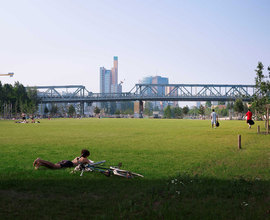 Com_loidle_berlin_gleis_20130620_20130620_01285_normal