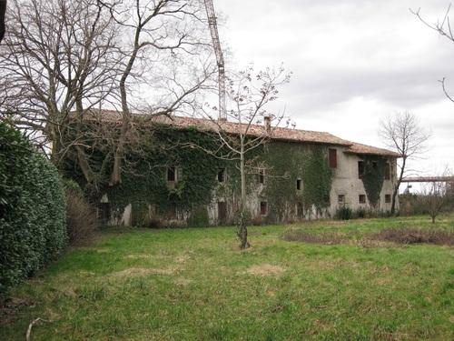 Marianna Soramel Architetto — Complesso per Cohousing