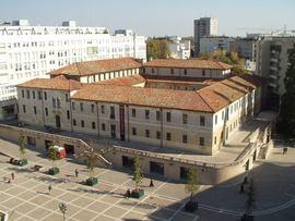 Biblioteca_3_normal
