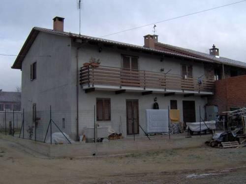 Architetti crudo e benente ristrutturazione radicale e - Ristrutturazione casa campagna ...
