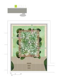 Primo_giardino_piantar_normal