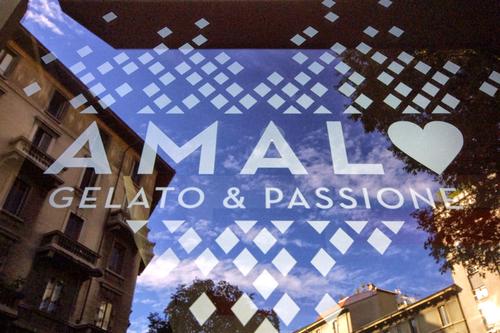 Eutropia — AMALO | Milano via Eustachi