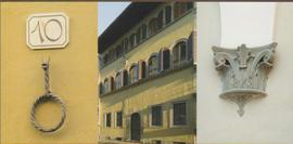 Palazzo_coppini_normal